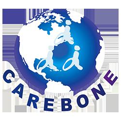 Care Bone
